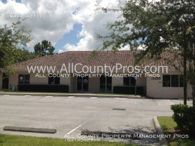 PROFESSIONAL OFFICE SPACE  WITH 3 OFFICES AVAILABLE