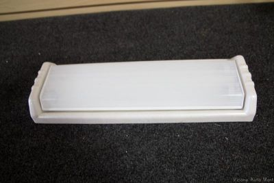 Purchase USED RV MOTORHOME CAMPER INTERIOR LIGHTS THIN LITE 30W BAR PN: 134WNSNP motorcycle in East Bernstadt, Kentucky, US, for US $25.00
