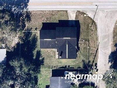 3 Bed 2 Bath Foreclosure Property in Winter Haven, FL 33880 - Eagle Lake Loop Rd W