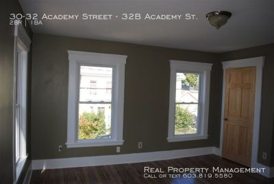 Craigslist - Apartments for Rent Classifieds in ...