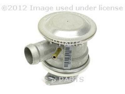 Sell Porsche 911 Boxster 2000 2001 - 2010 Pierburg Cut-Off Valve for Air Injection motorcycle in Miami, FL, United States, US, for US $133.81
