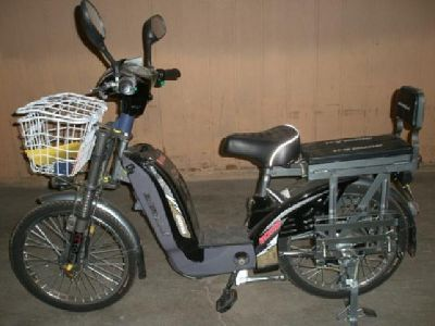 $710.45 Electric bicycle