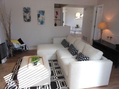 $3250 2 single-family home in Denver Central