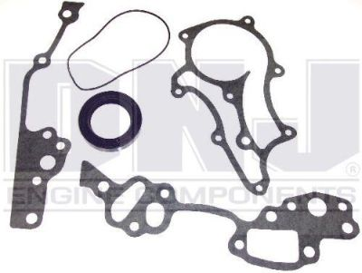 Purchase ROCK PRODUCTS TC900 Seal, Timing Cover-Engine Timing Cover Seal motorcycle in Deerfield Beach, Florida, US, for US $16.29