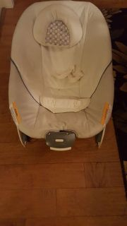 Baby Bouncer / Infant Seat