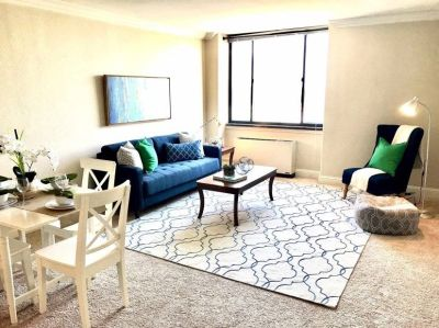 $1600 1 townhouse in Downtown Kansas City