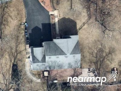 Preforeclosure Property in Randolph, NJ 07869 - Block Ct