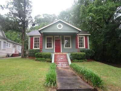 3 Bed 2 Bath Foreclosure Property in Jackson, MS 39206 - E Mayes St