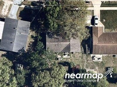 2 Bed 2.0 Bath Preforeclosure Property in Tampa, FL 33637 - Sequoia Dr