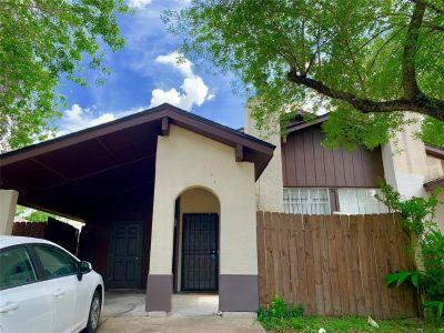 12319 Windjammer Street Houston Texas 77072