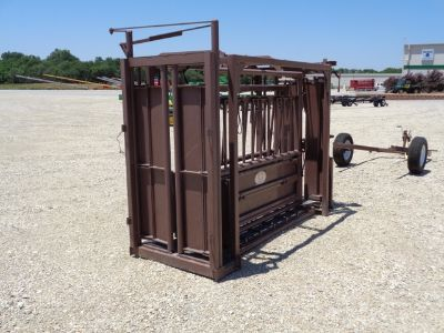 Squeeze Chute Buy And Sell Claz Org