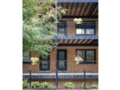 5140 S. Kenwood Ave. - One BR | One BA (B1)