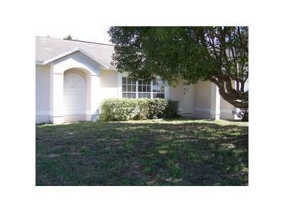 3 Bed 2 Bath Foreclosure Property in Deltona, FL 32725 - Autumn Ridge Rd