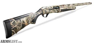 For Sale/Trade: Remington Versa Max