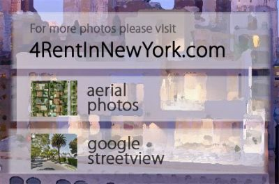 Apartment for Rent in Fort Lee, New Jersey, Ref# 2267639