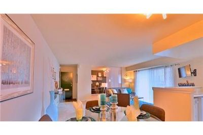 3 bedrooms - Make Apartment Homes in Temple Hills. Pet OK!