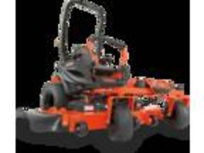 2016 Bad Boy Mowers 6000 (Kohler) Maverick