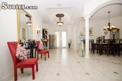 $5000 3 single-family home in Delray Beach