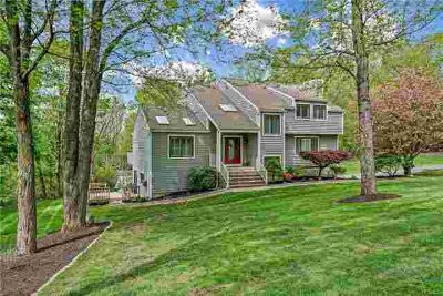 70 Nicole Way MAHOPAC Five BR, Legal Mother/Daughter located in