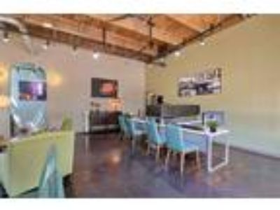 Continental/The Murray/Farm and Ranch Lofts - D3