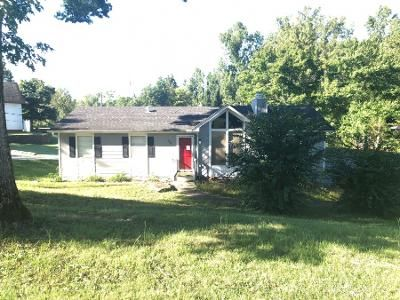 3 Bed 2 Bath Preforeclosure Property in Morris, AL 35116 - Glennwood Rd