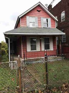 5516 Tillman Ave Cleveland Three BR, CALLING ALL SERIOUS