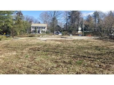 Foreclosure Property in Plainfield, NJ 07062 - Belvidere Ave