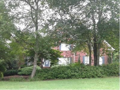 4 Bed 4.5 Bath Preforeclosure Property in Conyers, GA 30013 - Oxford Dr SE