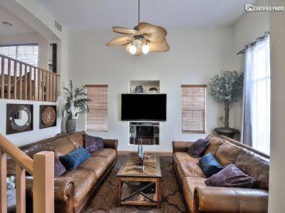 $2550 2 townhouse in Henderson