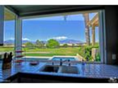 Two BR Two BA In Rancho Mirage CA 92270