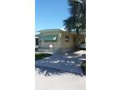 Lovely 2 BR one and one half bath home near Gulf beaches. at [url removed]
