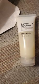 Blowout/color hair protectant lotion new