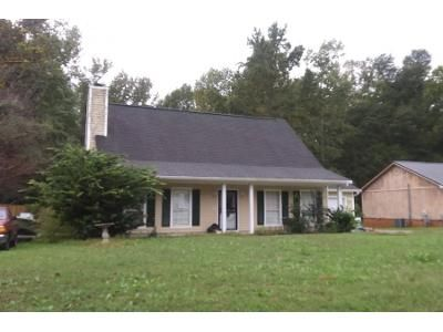 Preforeclosure Property in Evans, GA 30809 - Arlington Rd