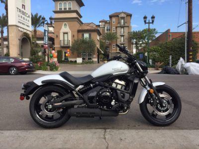 2018 Kawasaki Vulcan S ABS Cruiser Motorcycles Marina Del Rey, CA