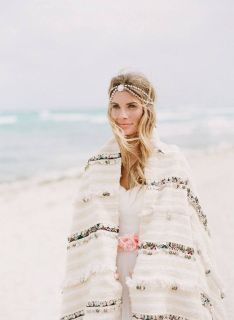 Go boho with your style from Maison De Marrakech