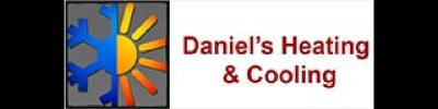 Daniel's Heating and Cooling