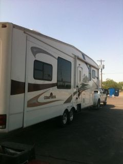 RV Moving, RV Transport  1-866-200-4442  5th Wheel Moving, Hauling, Towing
