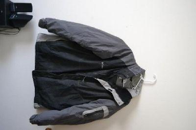 $40 OBO Men's Columbia Coat - Size Large