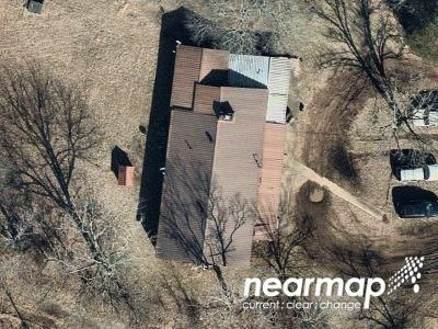 3 Bed 2 Bath Foreclosure Property in Mount Juliet, TN 37122 - Rutland Dr