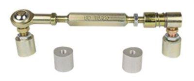 Find BD Diesel 1045201 Intercooler Hose/Clamp Kit Universal Boot Lock Kit motorcycle in Naples, Florida, US, for US $48.06