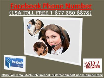 Facebook Phone Number: Get extra help this Christmas 1-877-350-8878.