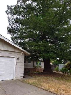 6934 Stem Court CITRUS HEIGHTS Three BR, Situated in a quiet
