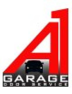 A1 Garage Door Service Dallas