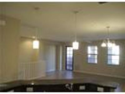 Roommate wanted to share Three BR Two BA Townhouse...