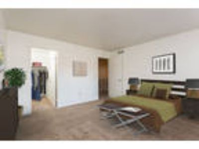 Brighton Colony Townhomes - Three BR, 2.5 BA Townhome 1,800 sq. ft.