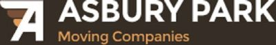 Asbury Park MovingCompanies-byVHBs
