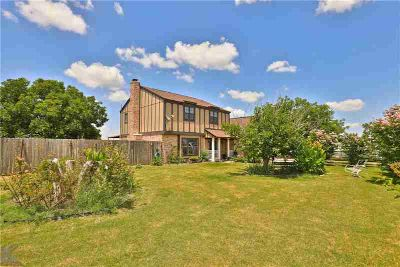 4976 County Road 410 Hawley Three BR, Country living close to