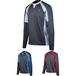 Sell Klim Summit Tech T Warm Insulated Winter Adult Riding Gear Long Sleeve motorcycle in Manitowoc, Wisconsin, United States, for US $51.99