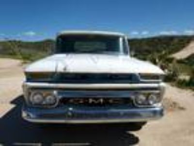 Used 1964 Chevrolet EXPRESS 3500 for sale.