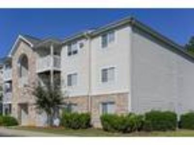 Three BR Two BA In Charlotte NC 28273
